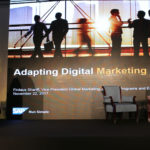 Adapting Digital Marketing Trends